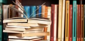 Libros para compartir   Te recomendamos dos títulos y te contamos por qué no te los podés perder